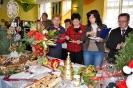 Festyn Adwentowy w Bukowcu 2012