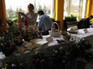 Festyn Wielkanocny