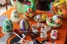 Festyn Wielkanocny Jastrzębie 2013