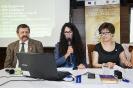 Konferencja podsumowująca LSR